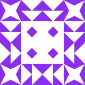 user1511281459 Billiard Forum Profile Avatar Image