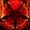 Arathar-wow Cata server 4.0.6 - последнее сообщение от WreakingHavoc
