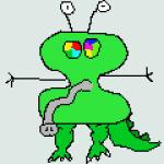 Profile picture of gusysu