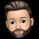 jeaz's avatar