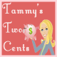 Profile picture of tammystwocents@q.com
