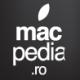 macpedia