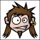 Аватар пользователя Alexander