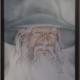 B0bst3r45's avatar