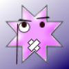 Аватар для soprogin
