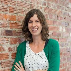 Kim Hamper's profile photo