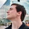 Problème cartes réseaux - dernier message par Adrien BRAULT