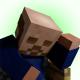 TehStoneMan's avatar
