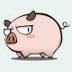 Gilmar's avatar
