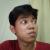 Lorenzofire's avatar
