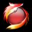 Mr_Fox's avatar