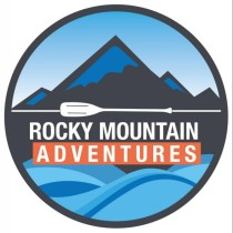 Rockymountain's picture