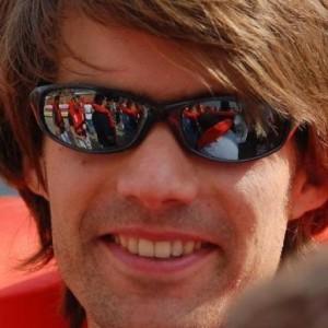 Profile picture for Lukasvan3l