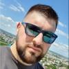 sidewaysfc17's avatar