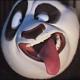 LiJianAtUF's avatar
