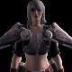 Piaculum's avatar