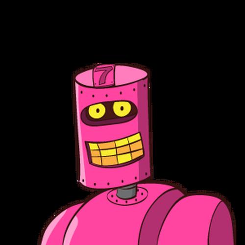 heidynator profile picture