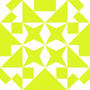 Ba32935fd9e4e170d6a37b5b3a347f43?s=180&d=identicon