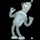 Аватар пользователя nedden