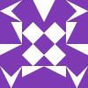 Το avatar του χρήστη elenagrig