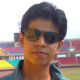 Abhishek Sahu