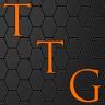 TheTechGenius