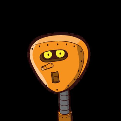 aphryqs profile picture