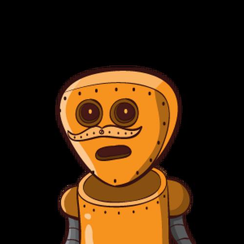 pam profile picture