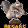 Fichier Runsrvtm - dernier message par Nexans
