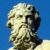 Roderick's avatar