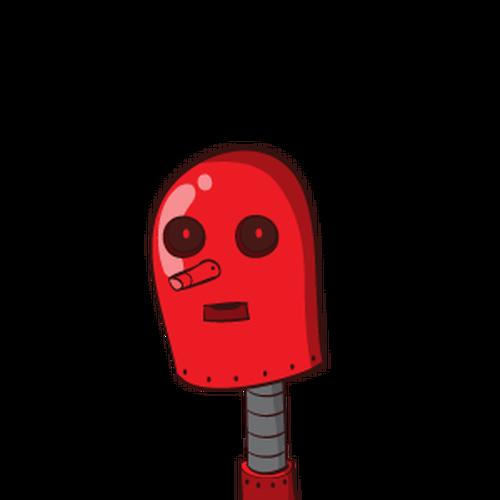 Glowystvrs profile picture