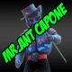 Mr.Ant Capone