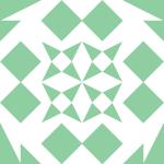 clomid without perscription