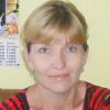 Аватар пользователя Светлана