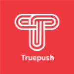 Profile picture of Truepush