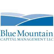 BlueMountain Capital Open Source