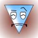 dfox's Avatar (by Gravatar)