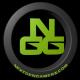 NextGenGamerzDOTcom
