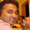 mahesh's Photo