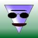 Avatar for sanryu_ghost