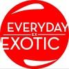 everydayexoticph's Photo