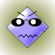 <Liddle Feesh>'s Avatar (by Gravatar)