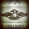 Jobs in Tucson - last post by corpsman89