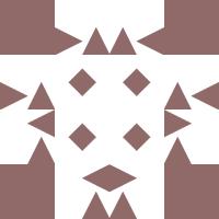 Group logo of PEAKE LAND INVESTORS
