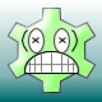 Рисунок профиля (5818)