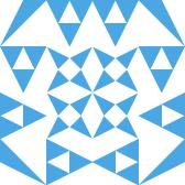 depieje Billiard Forum Profile Avatar Image