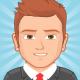 ShearThatSheep's avatar