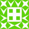 Το avatar του χρήστη eleni_13