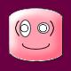 Avatar for user nicolasw24