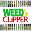 weednclipper
